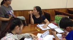 CẬP NHẬT: Gần 70 trường ĐH, CĐ công bố điểm chuẩn
