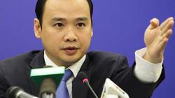 VN yêu cầu Đài Loan chấm dứt xây hải đăng tại Trường Sa
