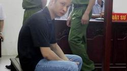 Điều tra lại vụ chồng đâm chết vợ mang thai 8 tháng