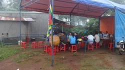 UBND tỉnh Gia Lai chỉ đạo xử lý vụ thảm sát
