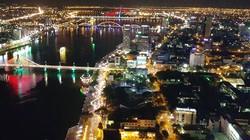 Đà Nẵng chi hơn 210 tỷ đồng làm đẹp đường phố phục vụ APEC 2017