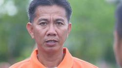 Thắng U19 Đông Timor, HLV Hoàng Anh Tuấn chê học trò dứt điểm kém