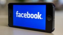 """Facebook có thêm nút """"Donate"""" để người dùng quyên góp tiền"""