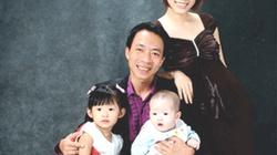 Điều ít biết về người vợ xinh đẹp của Việt Hoàn