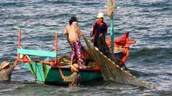 Kiên Giang: Bổ sung vùng cấm khai thác hải sản