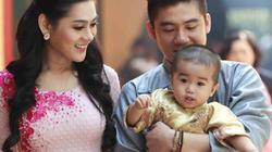 Sao Việt và những người con nuôi gây chú ý