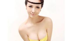 11 bí mật thú vị ít người biết về bộ ngực phái đẹp