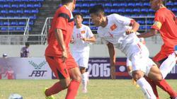 U19 Việt Nam và Giải U19 Đông Nam Á: Muốn đẹp cần thời gian