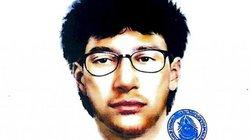 Nghi phạm đánh bom Bangkok có thể là người Thổ Nhĩ Kỳ