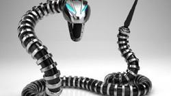 Công nghê sạc điện siêu thông minh của Telsa Model S