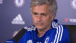 """Mourinho """"sốc"""" với kết quả bốc thăm Champions League"""