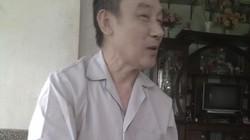 Người đàn ông được trả tự do sau 3 năm bị bắt về tội giết người