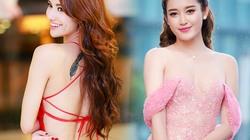 Đã mắt ngắm 11 bộ cánh hot nhất tuần của sao Việt