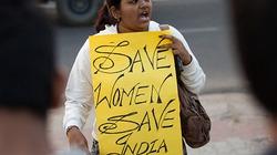 Ấn Độ: Anh trai ngoại tình, 2 em gái chịu phạt cưỡng hiếp