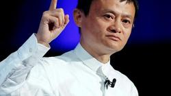 Hối tiếc lớn nhất cuộc đời Jack Ma là trở thành tỉ phú