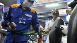 Sau nghỉ lễ 2.9, giá xăng dầu sẽ lại giảm?