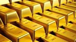 Giá vàng sẽ khó quay trở về thời hoàng kim