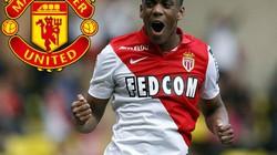 Martial có đáng để M.U chi ra 58 triệu bảng?