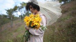 Phim đồng tính Việt tham gia Liên hoan phim quốc tế