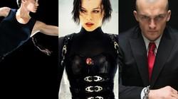 Những bộ phim chuyển thể từ game nổi tiếng nhất