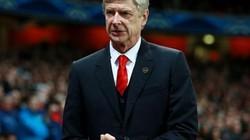 CĐV Arsenal tố Wenger chỉ là kẻ nói dối, hà tiện