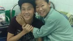 Con gái nuôi Hoài Linh đã xuất viện nhờ kỳ tích ngoạn mục