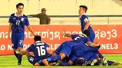 Những cái nhất tại giải U19 Đông Nam Á 2015