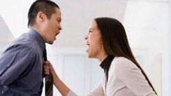 """Sai lầm về tài chính cực """"nguy hiểm"""" của vợ chồng mới cưới"""