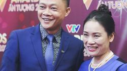 Dàn MC hot của VTV gây chú ý trong đêm Hà thành