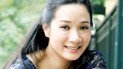 Vì sao nghệ sĩ Thanh Thanh Hiền trượt danh hiệu NSND vào phút chót?