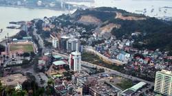 Xây dựng tỉnh Quảng Ninh trở thành thành phố trực thuộc Trung ương