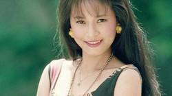 Vẻ đẹp đầy sức sống của sao Việt tuổi đôi mươi