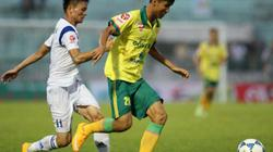 Kỷ lục gia V.League ở U19 Việt Nam