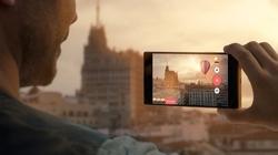 """Sony tuyên bố """"Xperia Z5 sở hữu camera tốt nhất trên thị trường"""""""