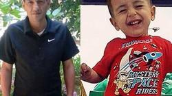 Cha bé trai Syria chết đuối bị tố là kẻ buôn người