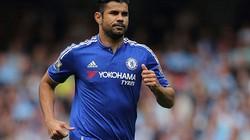Đội hình gây thất vọng nhất vòng 5 Premier League: Chelsea áp đảo