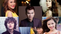 5 bản cover ngẫu hứng của sao Việt khiến fan thích thú