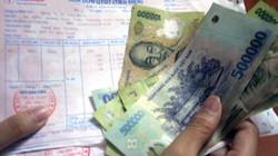Tiền điện tăng vọt hàng triệu: Dân đề nghị thay công tơ