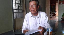 Thắng kiện sau 23 năm đòi UBND huyện trả nợ