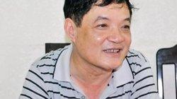 Nhà thơ Đặng Huy Giang: Phải biết chán mình
