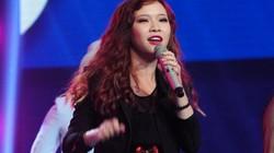 Bảo Uyên lột xác trong đêm Gala Giọng hát Việt