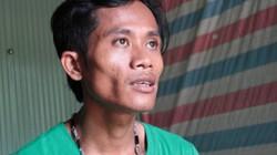 Bi kịch oan sai ở Sóc Trăng: Vợ ly tán, anh em không nhìn mặt