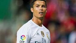 """ĐIỂM TIN TỐI (22.9): Hoàng Nam thăng tiến, M.U dụ Ronaldo bằng """"lương khủng"""""""