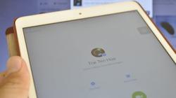 Gọi điện video bằng Facebook Messenger miễn phí tại VN