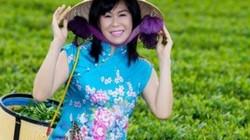 Đưa thi thể bà Hà Thúy Linh về nước trước ngày 1-10