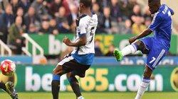 Clip: Top 5 bàn thắng đẹp nhất vòng 7 Premier League