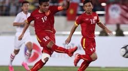 Lịch thi đấu vòng loại U19 châu Á: Kết quả của U19 Việt Nam