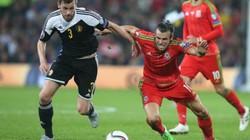Phân tích tỷ lệ xứ Wales vs Bỉ (2h): Chờ mưa bàn thắng