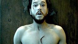 """4 cái chết đáng tiếc nhất loạt phim """"Game of Thrones"""""""