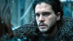 """Hé lộ nhân vật quyền lực nhất suốt 6 mùa """"Game of Thrones"""""""